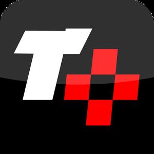 ТАКСИ ПЛЮС Google Play